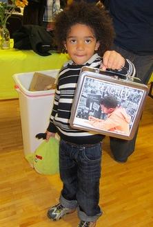 Boy with TEACHED Lunchbox.jpg