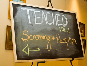 TEACHED Screening and Reception.jpg