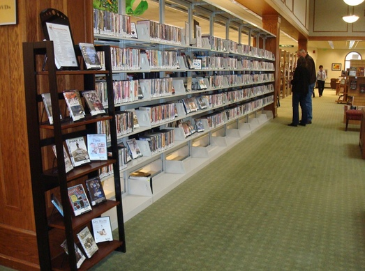 Library Movie Selection 2.jpg
