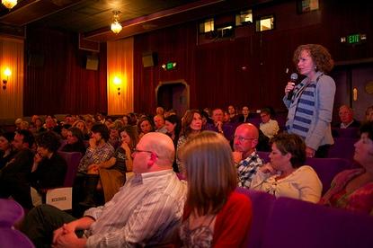 TEACHED Audience Q&A.jpg