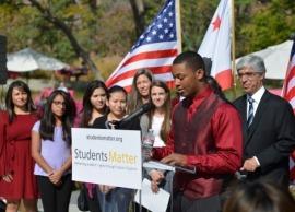 Students Matter Black Young Man.jpg