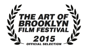 Art of Brooklyn laurels 2015.jpg