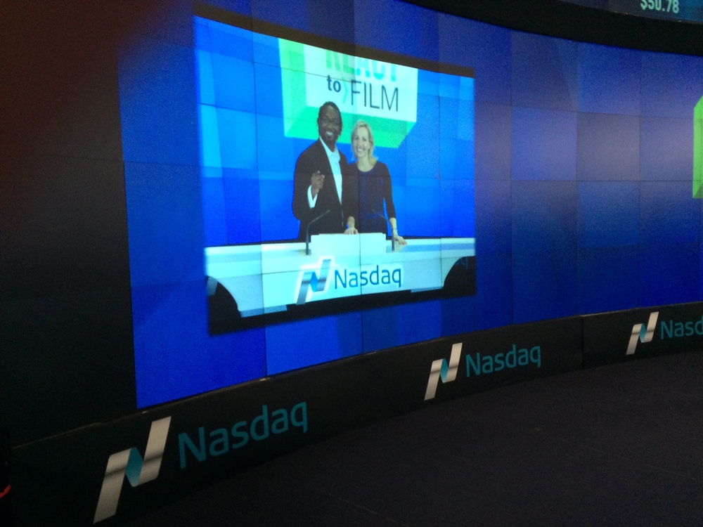 KP and KA at NASDAQ.JPG
