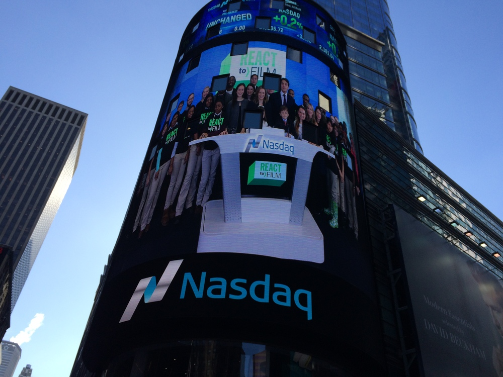 RTF NASDAQ.JPG