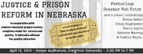 Omaha Path to Prison Event.jpg