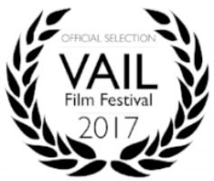 Vail Laurel white background.png