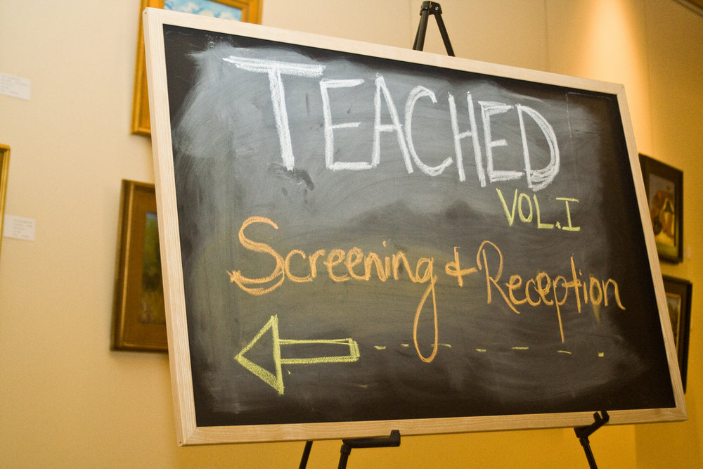 TEACHED Sign Chalkbd.jpg