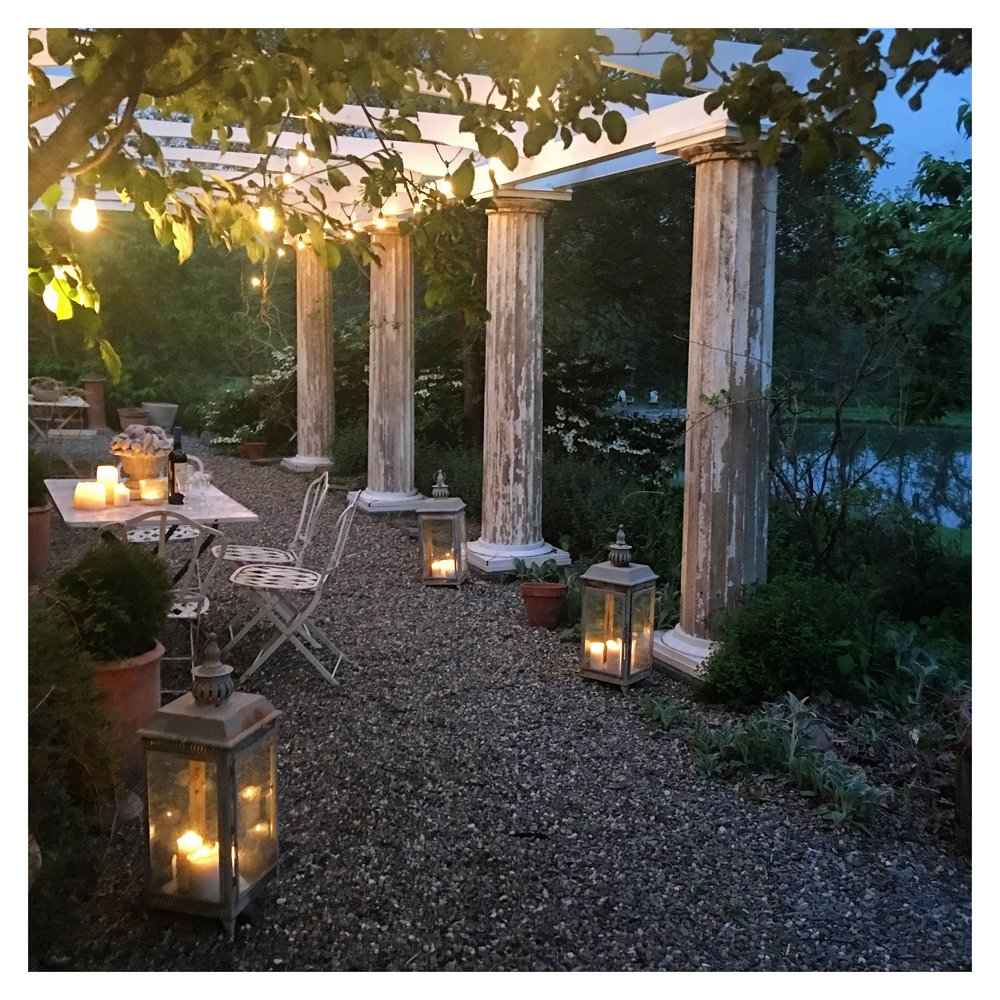 M & D farm's Greek Pergola.jpg
