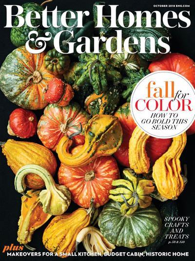 better-homes-gardens-magazine-1.jpg