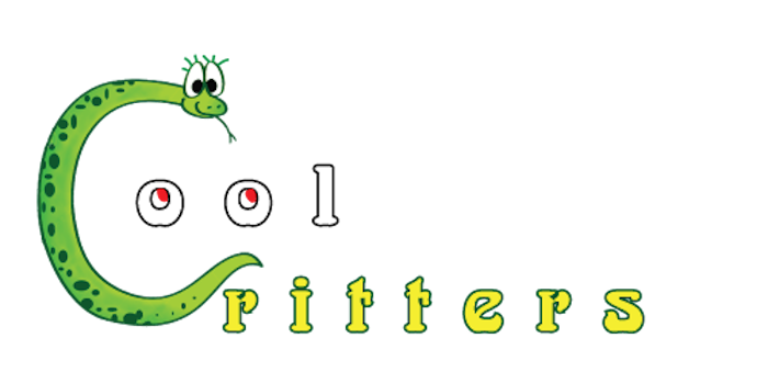Cool-Critters-w-C-Snake-May-16.png