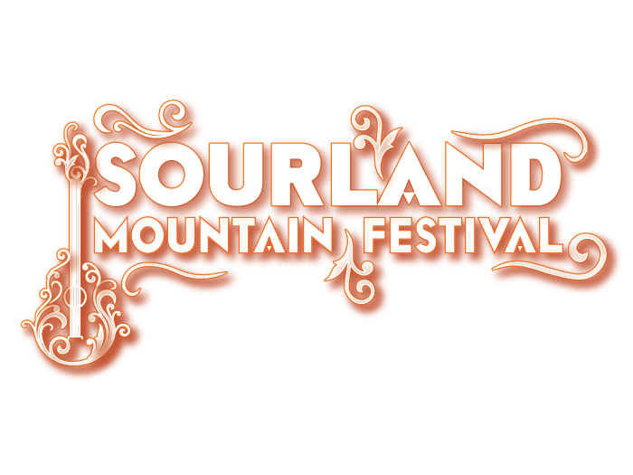 Sourland Music Festival