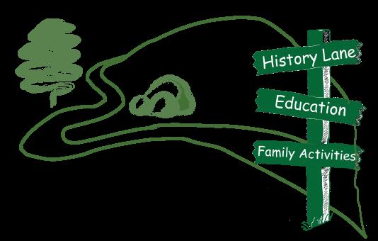 History-Lane-Education-Activities-Logo.png