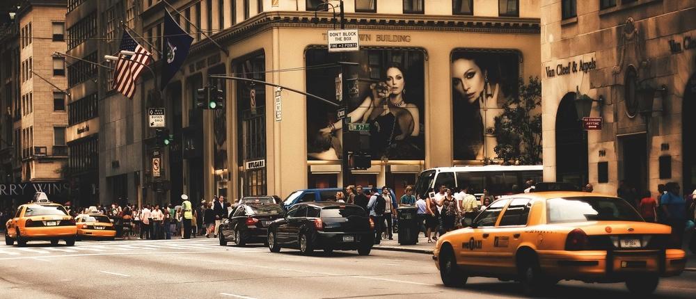 New York NYU 6 cosmo Web.jpg