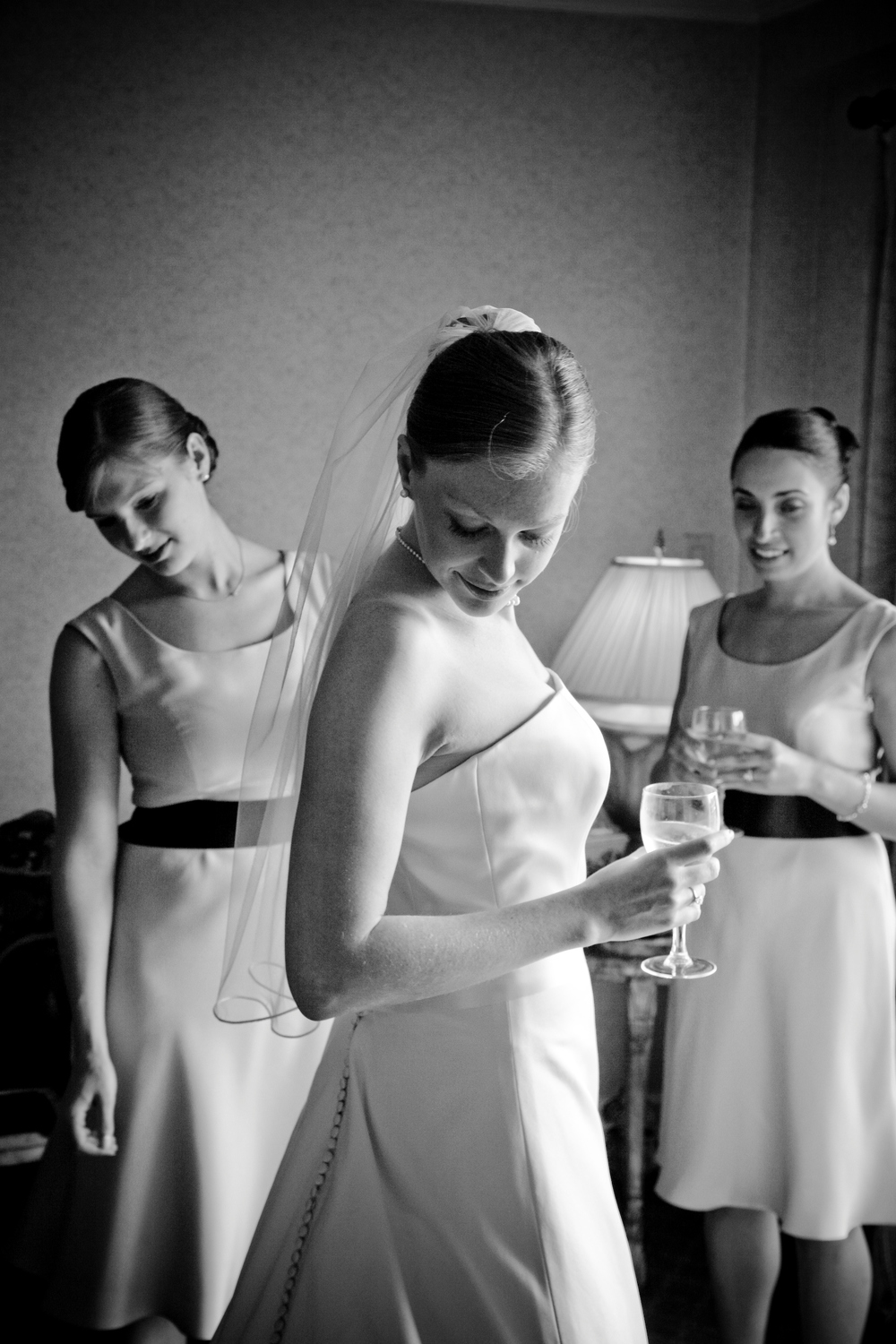 weddings selections 1 (40).jpg