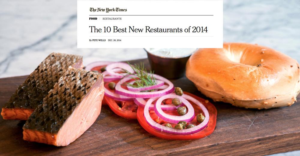 nytimes-bestnewrestaurants.jpg