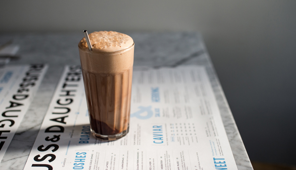 Russ & Daughters Cafe-egg cream.jpg