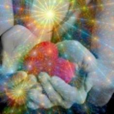 chakra hands3.jpg