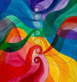 Gaia's chakra swirls.jpg