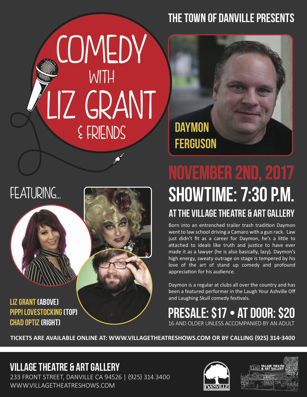 Comedy Series November.jpg