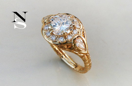 custom_bridal_ring.jpg
