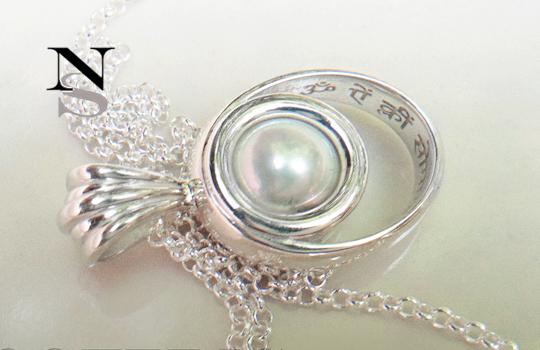 pearl_pendant copy.jpg