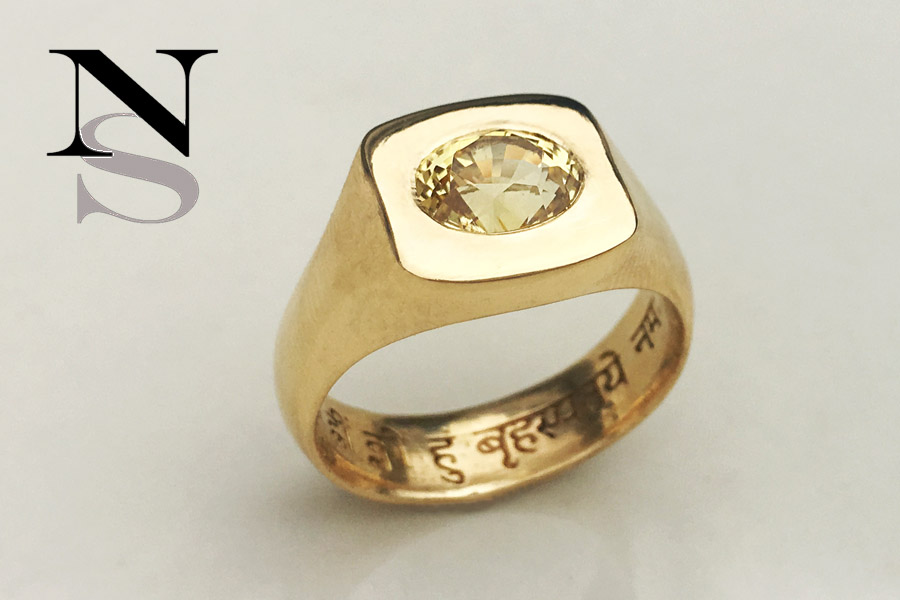 signet-yellowsapphire.jpg