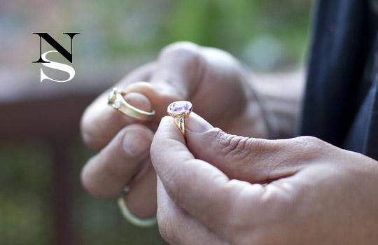 ring-in-hand.jpg