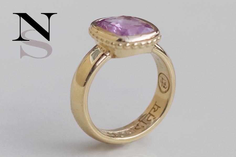 pink_sapphire_ring.jpg