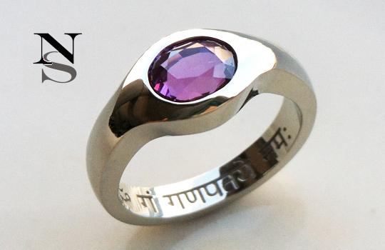 purple_sapphire.jpg