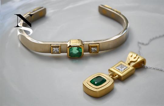 emerald-set.jpg