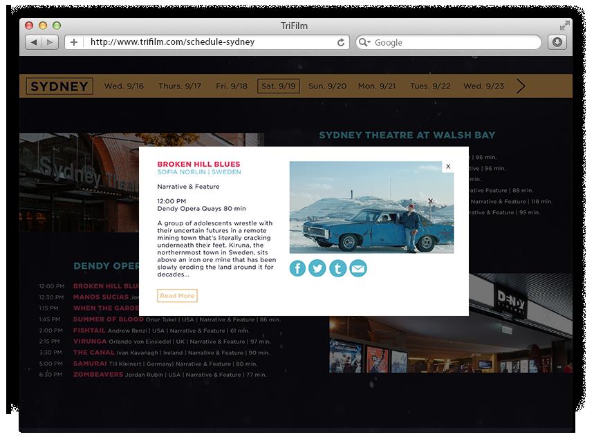 7_Website2.png