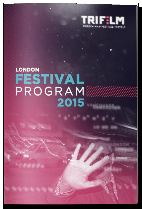 Program_London.png