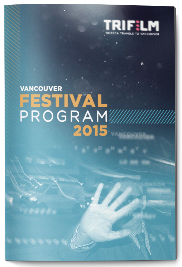 Program_VANCOUVER.png