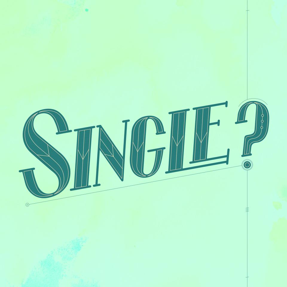 single?.jpg