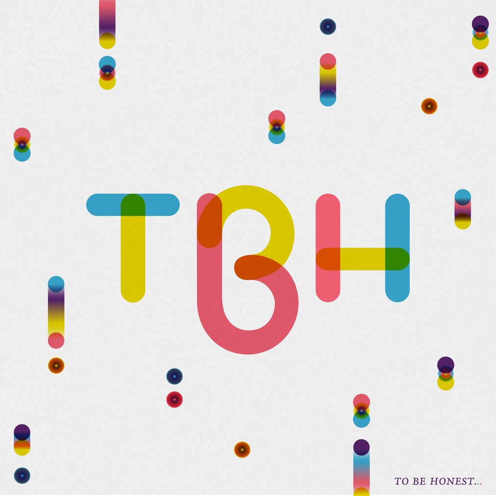 tbh-01.jpg