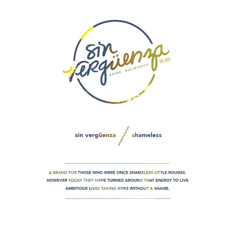 sinverguenza_behanceqx.jpg