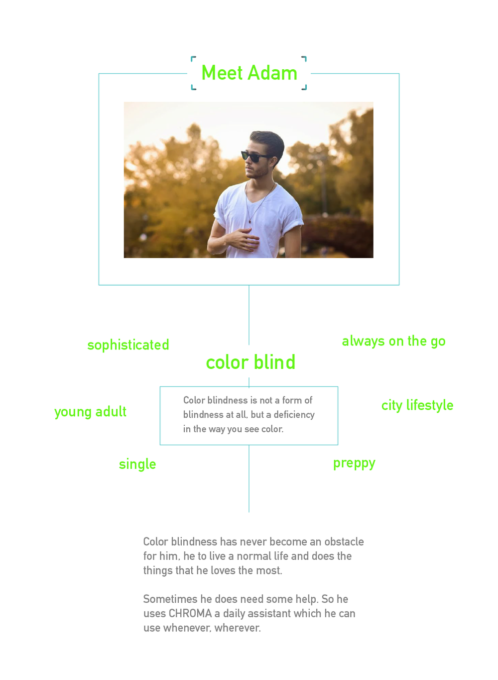 behance_colorblind-04.png