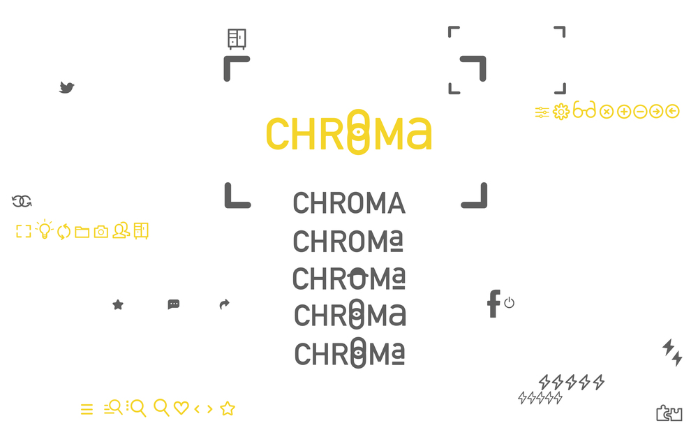 case_study_chroma-09.jpg