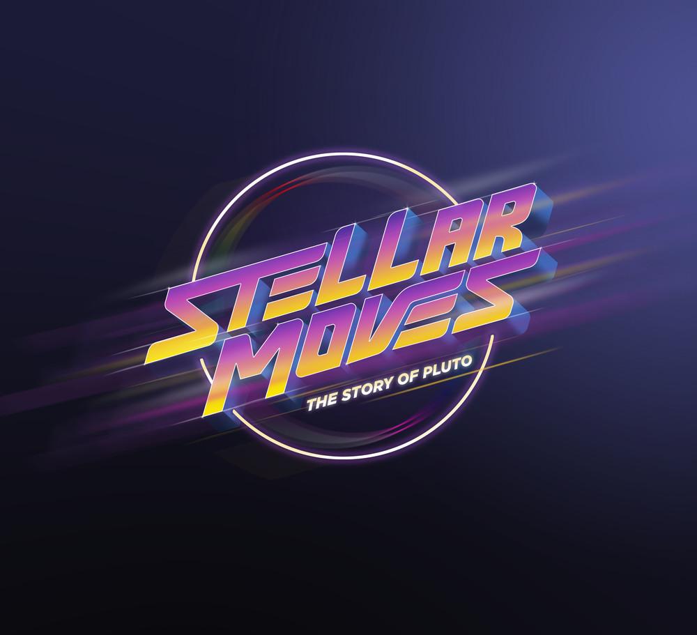 stellar_logo_1.jpg