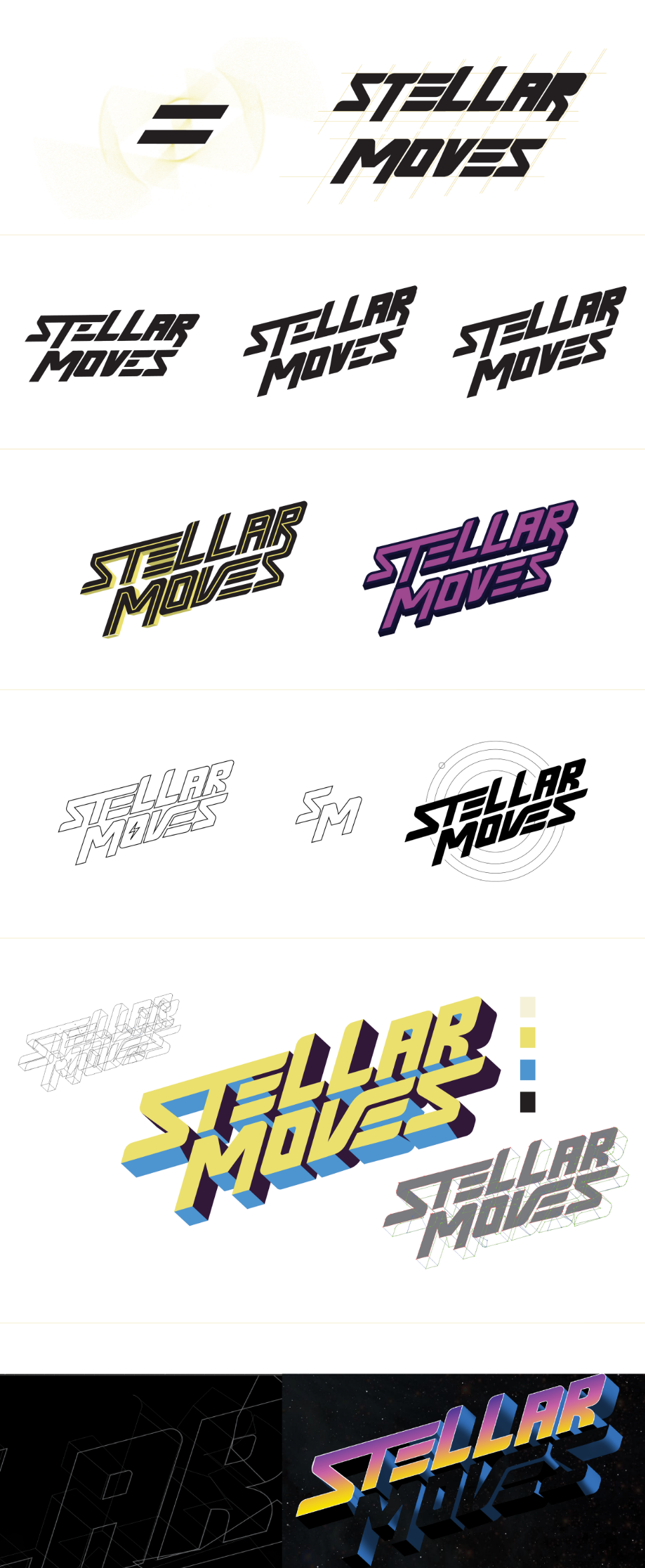 stellar moves-03.png