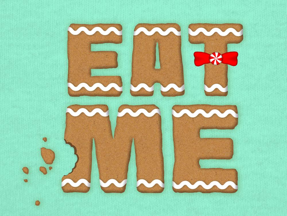 Original_EatMe_3.jpg
