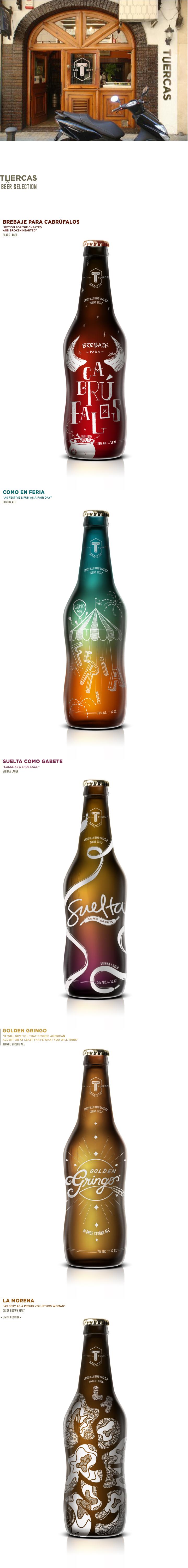 Beer_behance_squarespace.jpg