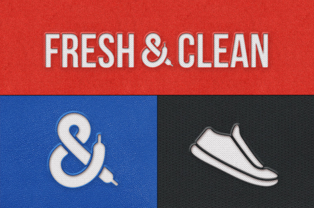 Fresh_Clean_cover_v01Artboard 1 copy.jpg
