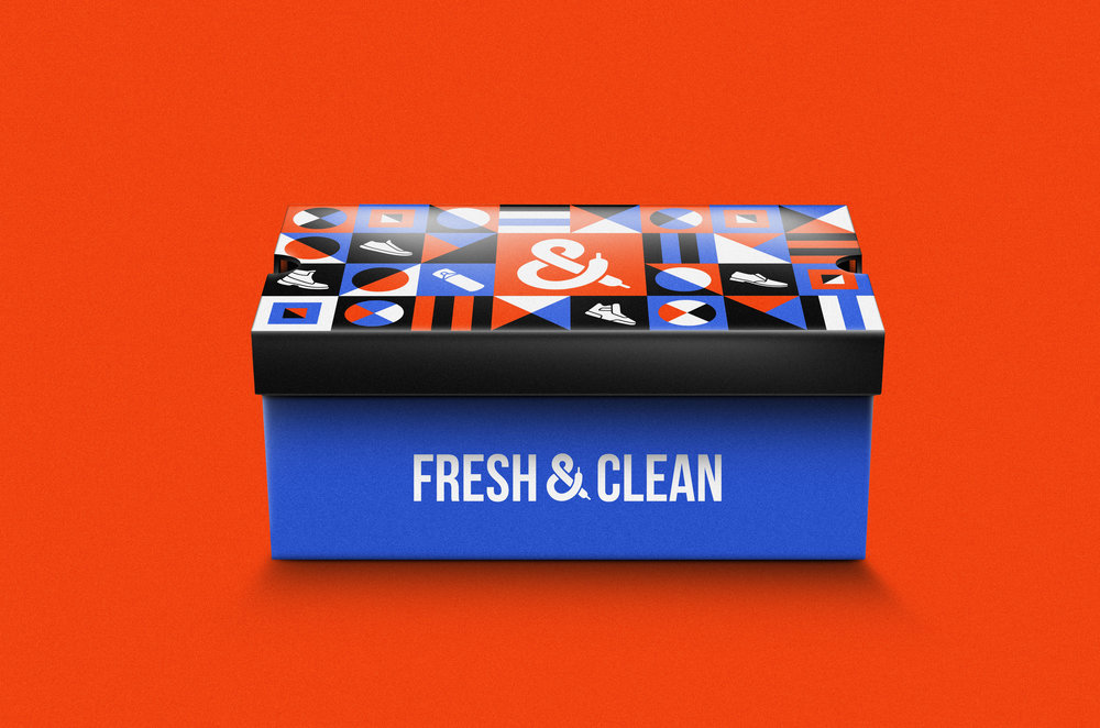 Fresh_Clean_cover_v02Artboard 1 copy 3.jpg