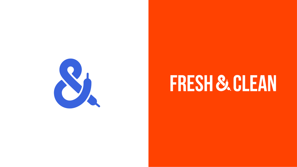 Fresh_Clean_v01-15.png