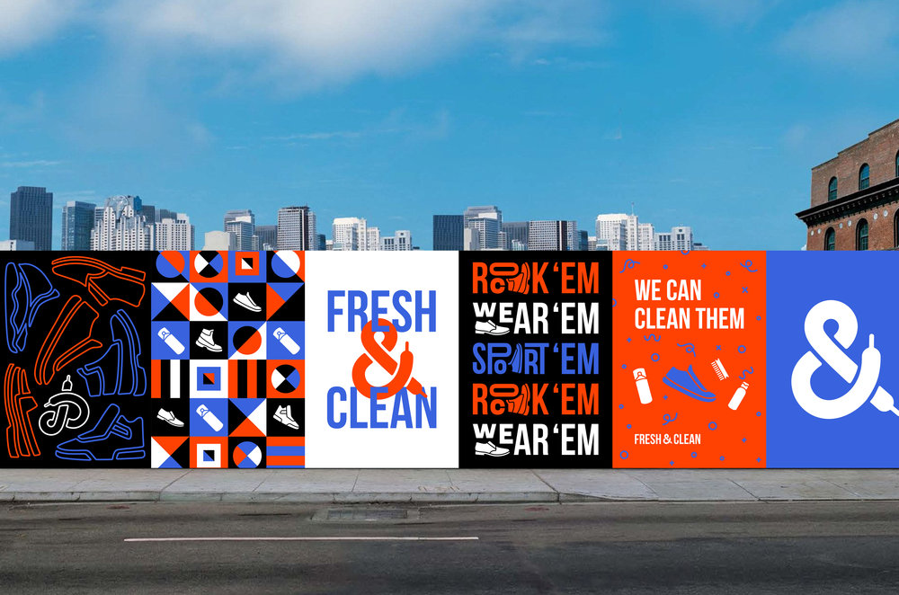 Fresh_Clean_cover_v02Artboard 1 copy 4.jpg