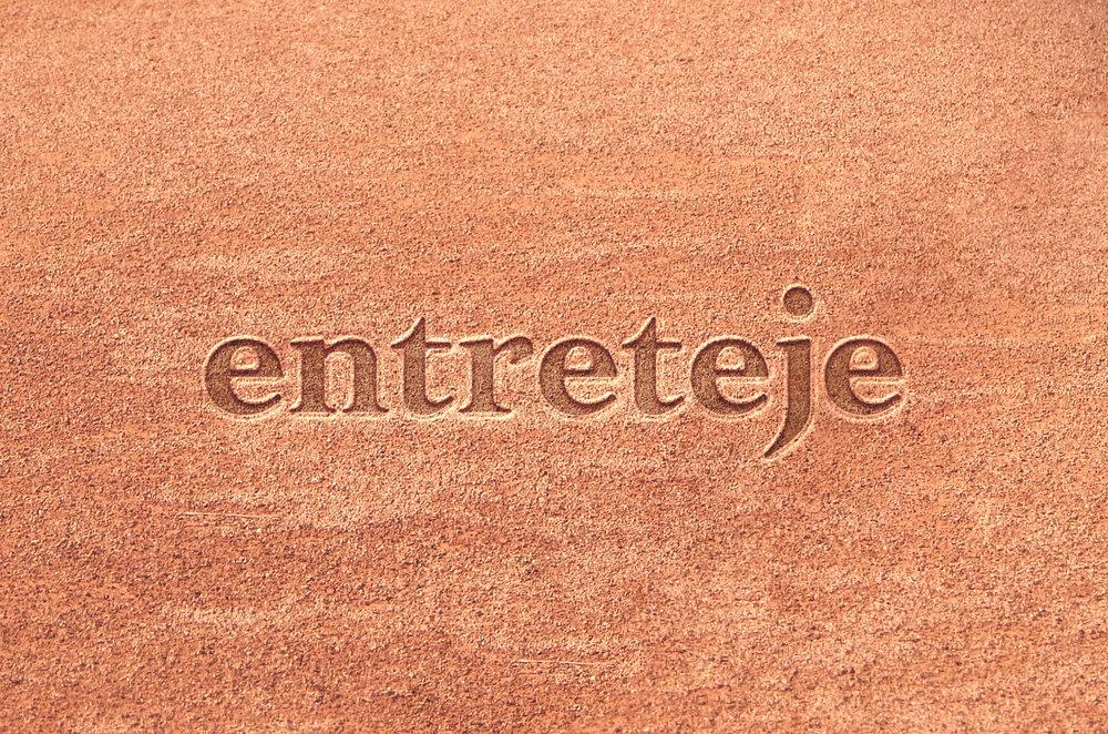 entreteje_coverArtboard 1.jpg