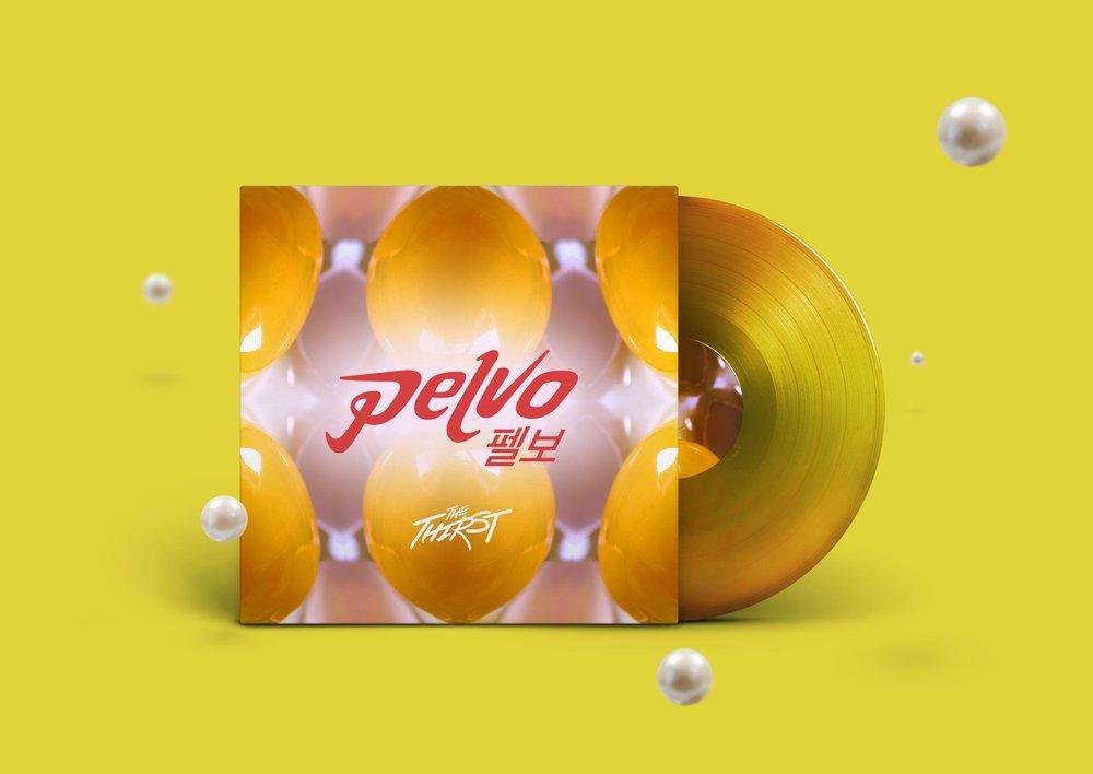 Vinyl-Record-PSD-MockUp_amarillo.jpg