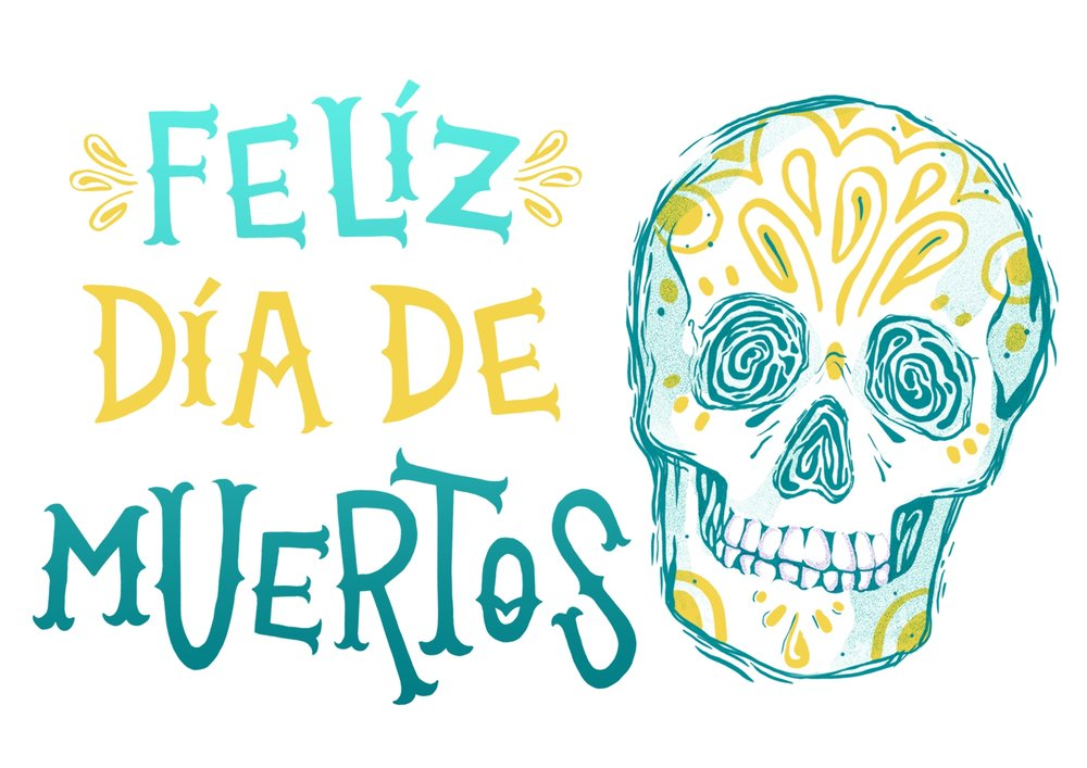Wordart_Halloween_diadelosmuertos_3.jpg