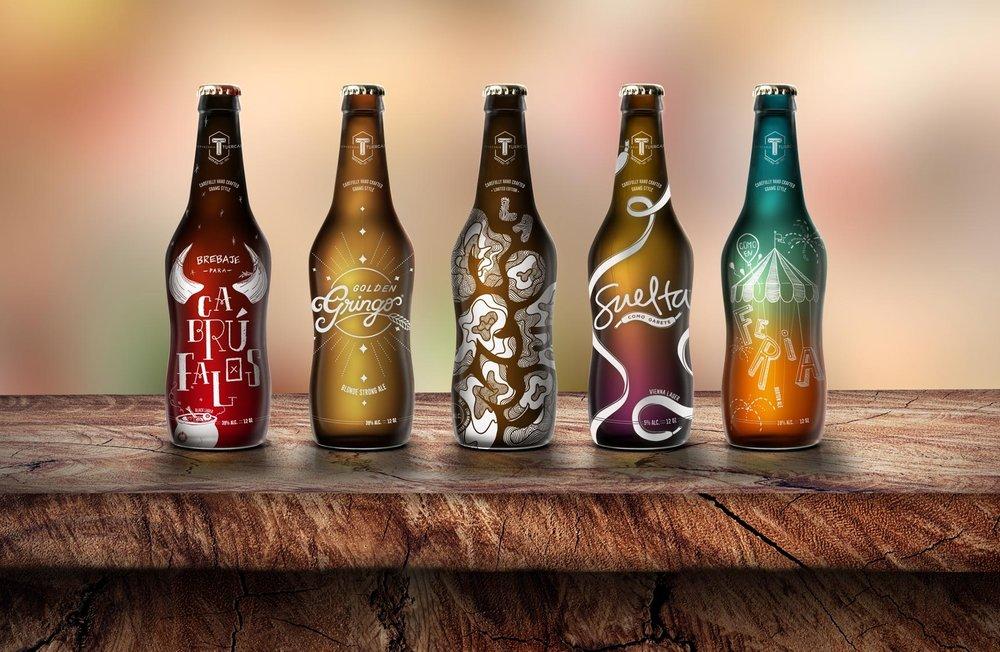 Tuercas_botellas.jpg